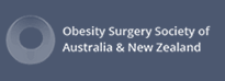 obesity surgery society of australia and new zealand