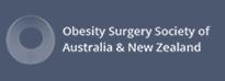 obesity surgery society of australia and new zealand